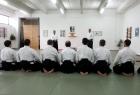 aikido-daniel_toutain-zagreb2013-01