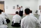 aikido-daniel_toutain-zagreb2013-02