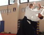 aikido-klub-takemusu-giri-rijeka-009