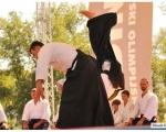 aikido-klub-takemusu-giri-rijeka-010