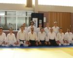 aikido-klub-takemusu-giri-rijeka-011
