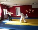 aikido-otvorenje-japanskog-vrta4