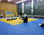 aikido-polaganje-4