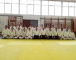 aikido-rijeka-seminar-2013