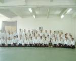 aikido-seminar-13-godina-aikido-kluba-izvor037