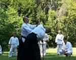 aikido-seminar-rovinj-05