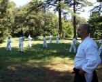 aikido-seminar-rovinj-07