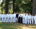 aikido-seminar-rovinj-12