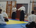 takemusu-aikido-rijeka-seminar-8a