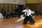 Aikido ivan-zafranovic-predrag-jukic