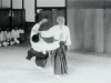 Morihei Ueshiba O-Sensei