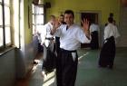 Takemusu Aikido klub Rijeka 8g-6