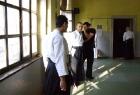 Takemusu Aikido klub Rijeka 8g-5