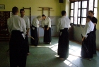Takemusu Aikido klub Rijeka 8g-4