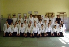 Takemusu Aikido klub Rijeka 8g-3