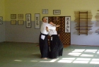 Takemusu Aikido klub Rijeka 8g-2