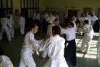 Takemusu Aikido klub Rijeka 8g-1
