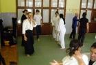Takemusu Aikido klub Rijeka 8g-7
