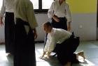 Takemusu Aikido klub Rijeka 8g-10