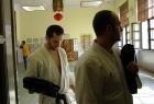 Takemusu Aikido klub Rijeka 8g-12