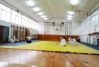 aikido-rijeka-seminar-2013-2