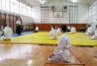 aikido-rijeka-seminar-2013-2a