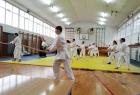 aikido-rijeka-seminar-2013-2b
