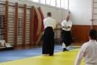 aikido-rijeka-seminar-2013-2c