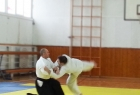 aikido-rijeka-seminar-2013-3