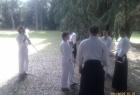 Takemusu Aikido seminar Rovinj 4
