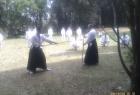 Takemusu Aikido seminar Rovinj 11