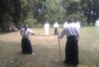 Takemusu Aikido seminar Rovinj 17