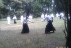 Takemusu Aikido seminar Rovinj 18