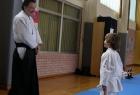 P.N.Corallini Sensei i mlade snage