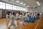takemusu-aikido-rijeka-seminar-5a