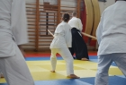 takemusu-aikido-rijeka-seminar-6a