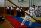 takemusu-aikido-rijeka-seminar-7a