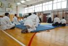 takemusu-aikido-rijeka-seminar-8c