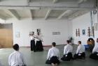 aikido-yudansha-trening-2014_02