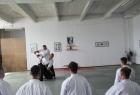 aikido-yudansha-trening-2014_03