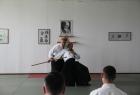 aikido-yudansha-trening-2014_04