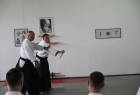 aikido-yudansha-trening-2014_05