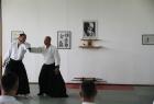 aikido-yudansha-trening-2014_06