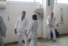 aikido-yudansha-trening-2014_07