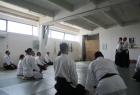 aikido-yudansha-trening-2014_08