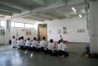aikido-yudansha-trening-2014_10