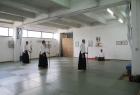 aikido-yudansha-trening-2014_11