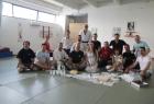 aikido-yudansha-trening-2014_14
