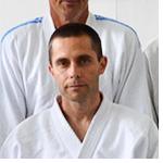 Sinisa-Necko-Aikido-klub-Takemusu-Giri-Rijeka