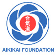 Aikikai-foundation